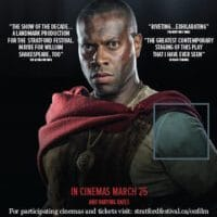 Coriolanus (2019) Fzmovies Free Mp4 Download
