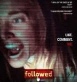 Followed (2020) Fzmovies Free Mp4 Download