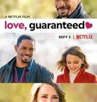 Love, Guaranteed (2020) Fzmovies Free Download Mp4