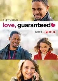 Love Guaranteed 2020 Fzmovie Free Download Mp4 Toxicwap