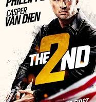 The 2nd (2020) Fzmovies Free Download Mp4