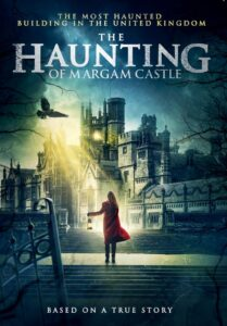 The Haunting of Margam Castle (2020) Fzmovies Free Mp4 Download