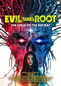Evil Takes Root (2020) Fzmovies Free Mp4 Download