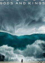 Exodus Gods and Kings (2014) Fzmovies Free Mp4 Download
