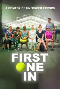 First One In (2020) Fzmovies Free Mp4 Download