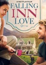 Falling Inn Love (2019) Fzmovies Free Mp4 Download
