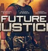 Future Justice (2014) Fzmovies Free Mp4 Download