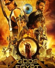 Gods of Egypt (2016) Fzmovies Free Mp4 Download