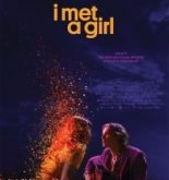 I Met a Girl (2020) Fzmovies Free Mp4 Download