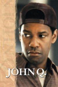 John Q Download