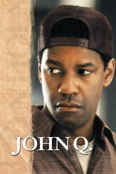 John Q Download