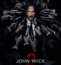 John Wick Chapter 2 download