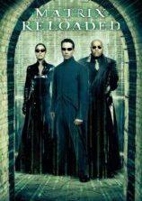 Matrix Reloaded (2003) Fzmovies Free Mp4 Download