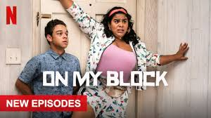 On My Block Season 2 Full Movie Download