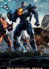 Pacific Rim Uprising (2018) Fzmovies Free Mp4 Download