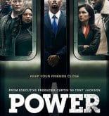 Power season 2 download