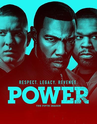 Power season 5 Download