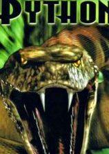 Python (2000) Fzmovies Free Mp4 Download