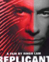 Replicant (2001) Mp4 Full Movie Download