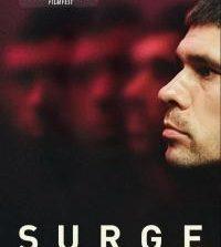Surge (2020) Fzmovies Free Mp4 Download