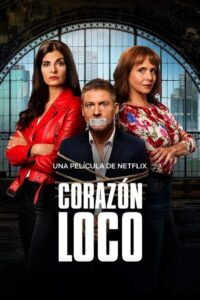So Much Love to Give (2020) [Spanish] Fzmovies Free Mp4 Download