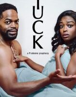 Stuck (2019) Fzmovies Free Download Mp4