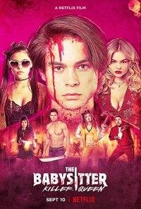 The Babysitter: Killer Queen (2020) Fzmovies Free Mp4 Download