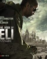 The Book of Eli (2010) Fzmovies Free Download Mp4