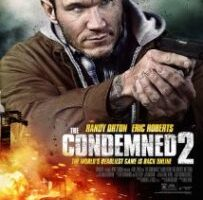 The Condemned 2 (2015) Fzmovies Free Mp4 Download