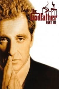 The Godfather part3