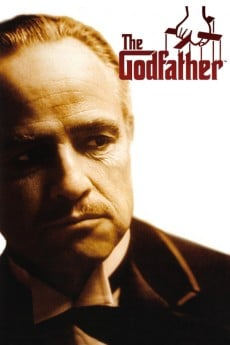 The Godfather (1972) Full Movie Download