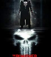 The Punisher (2004) Fzmovies Free Download Mp4