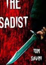 The Sadist (2015) Fzmovies Free Mp4 Download
