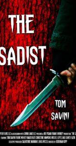 The Sadist (2015) Fzmovies Free Mp4 Download