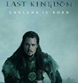 The last kingdom season 4download