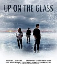 Up on the Glass (2020) Fzmovies Free Mp4 Download