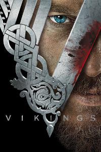 vikings season 4 download
