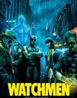 Watchmen (2009) Mp4 Full Movie Download