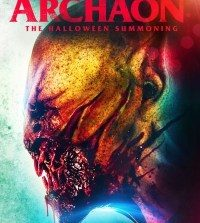 Archaon: The Halloween Summoning (2020) Fzmovies Free Mp4 Download