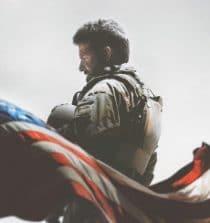 american sniper fzmovies freedownload