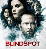 Blindspot Season 3 Full Episodes Free Download Mp4