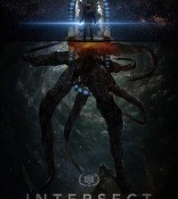Intersect (2020) Fzmovies Free Mp4 Download