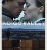 Indigo Valley (2020) Fzmovies Free Mp4 Download