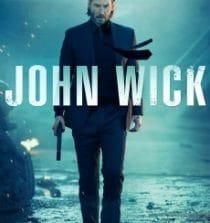 John Wick download movie mp4