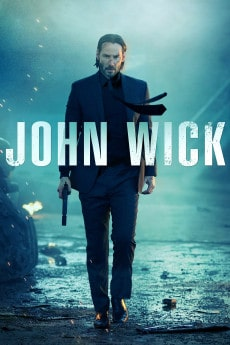 John Wick download movie mp4