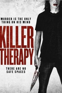 Killer Therapy (2019) Fzmovies Free Mp4 Download
