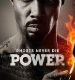 power s03 download