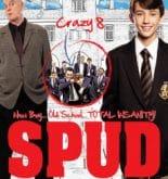 spud movie 2010 download