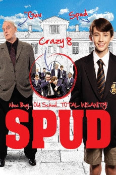 spud movie 2010 download