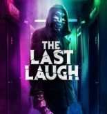 The Last Laugh (2020) Fzmovies Free Mp4 Download